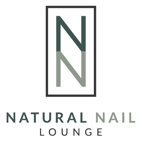 Products Natural Nail Lounge Syosset Long Island Natural Nail